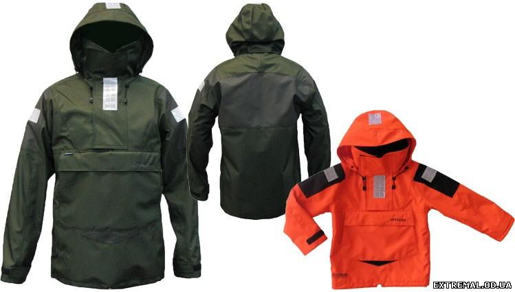 одежда милитари рязань