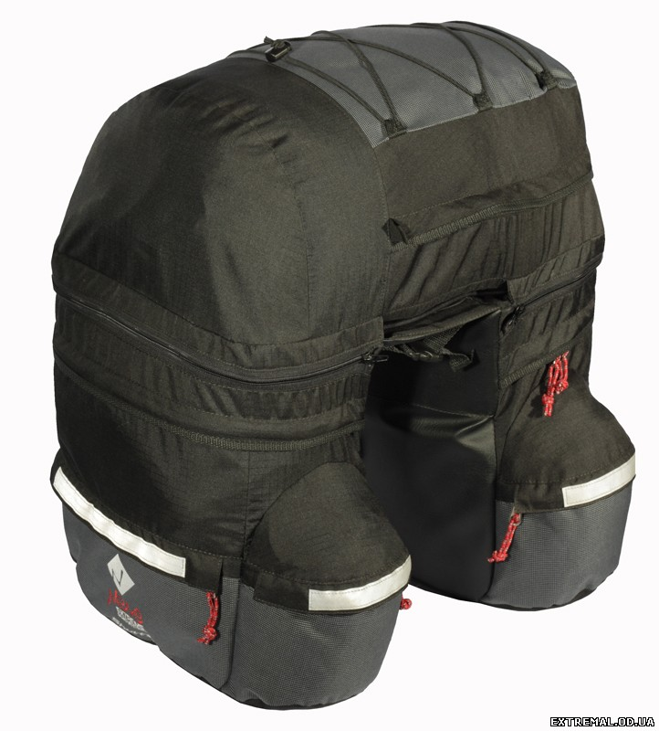 Велорюкзак однообъёмный трёхобъёмный рюкзак для ноутбука crown cmbph-1115b 15.6